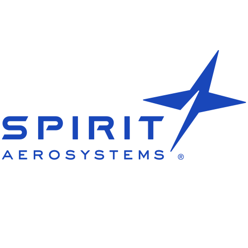 GKN Aerospace celebrates second year as top performing supplier to Spirit AeroSystems