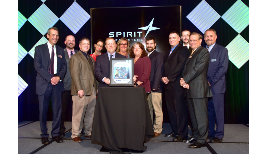 gkn-aerospace-celebrates-second-year-as-top-performing-supplier-to-spirit-aerosystems.png