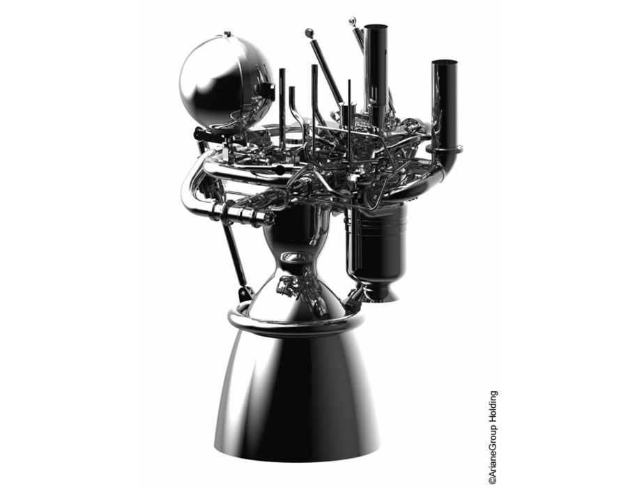gkn-aerospace-wins-contract-from-arianegroup-for-ground-breaking-additively-manufactured-rocket-engine-turbines.png