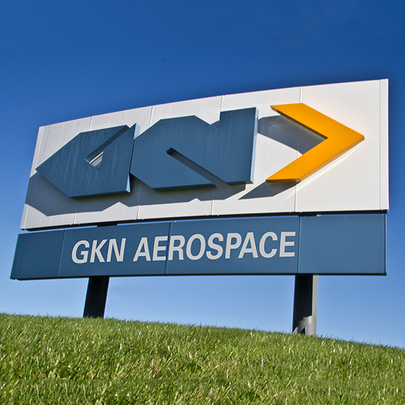 GKN Aerospace announces global integration