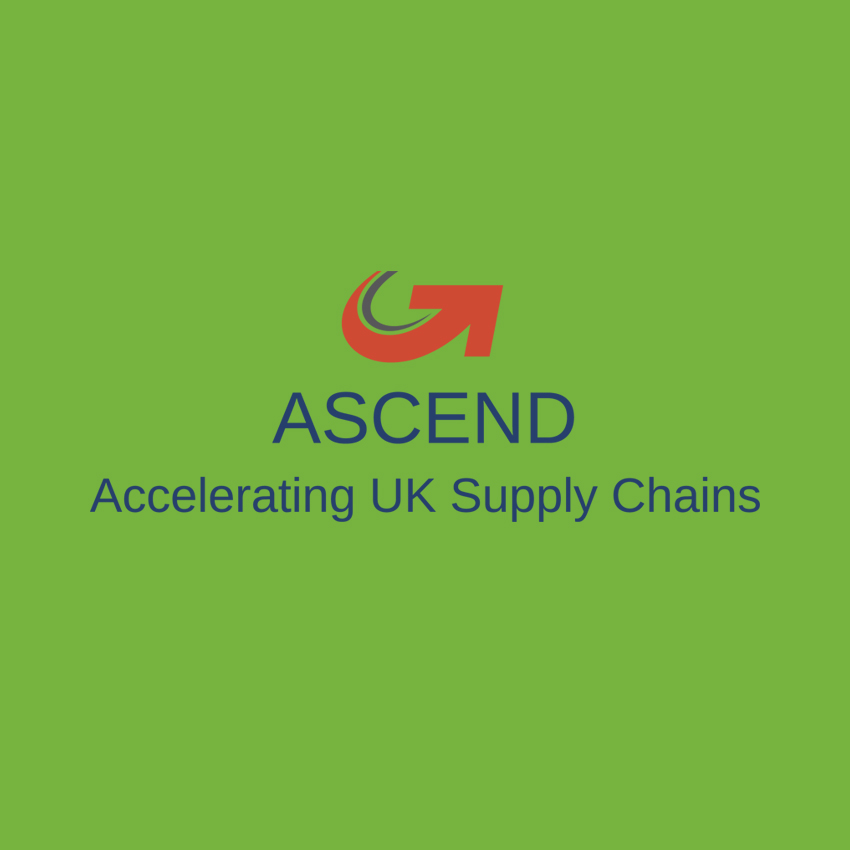 GKN Aerospace and partners launch ASCEND to accelerate high volume composite technologies