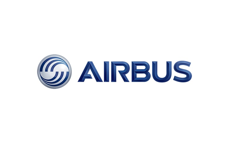 Airbus Supplier Awards – 2016